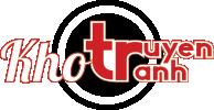 Đọc Truyện Tranh Online - Đọc Truyện Tranh Hay Miễn Phí | AloTruyenTranh.Com